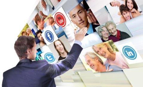 OSG Social Media Marketing