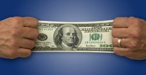 stretch your marketing dollars