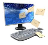 OSG Billing Services