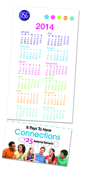 osg_calendar
