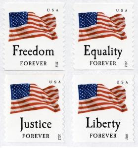 Forever Stamp_dreamstime_m_34163717