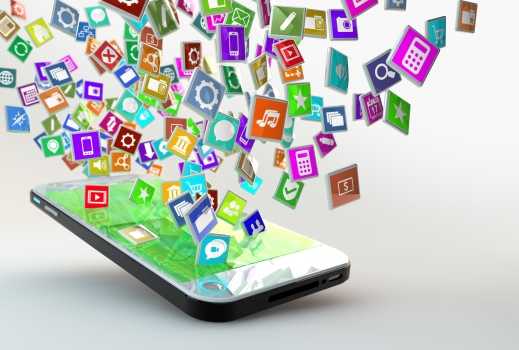 OSG Mobile App