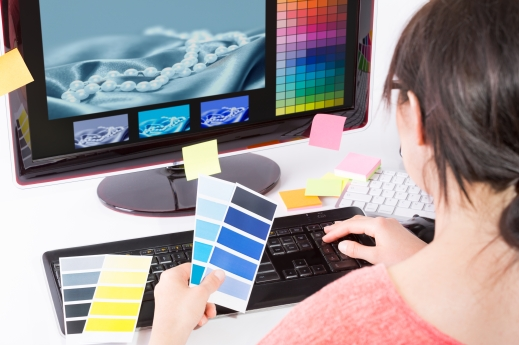 color your communications