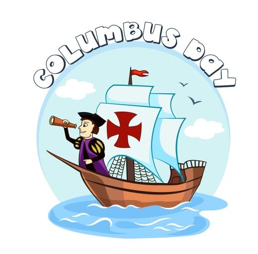 Columbus Day_dreamstime_xl_59285902