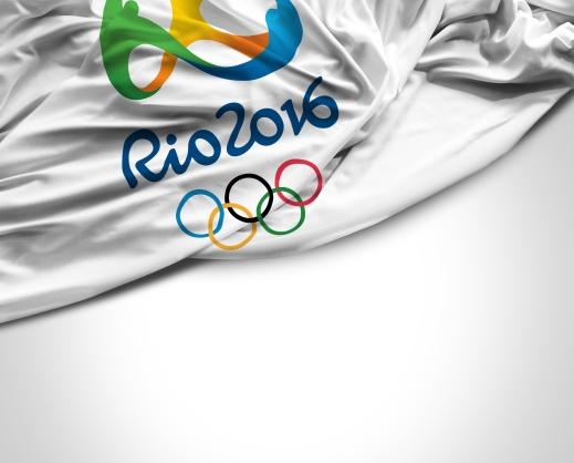 Olympics_Rio_dreamstime_xl_53321280