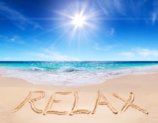 Relax_dreamstime_xl_42815406