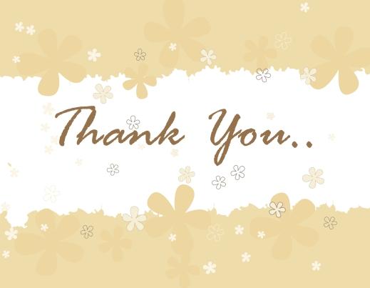 Thank You_dreamstime_xl_12221354