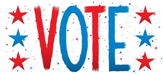 vote_dreamstime_xl_40498347