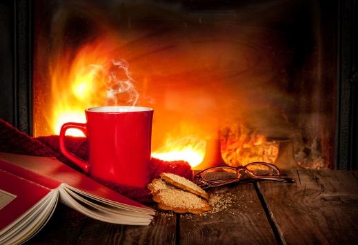 hot-cocoa_dreamstime_xl_46136754