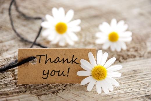 thank-you_dreamstime_xl_31426461
